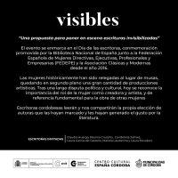 2019 Centro Cultural de España en Córdoba (Argentina)